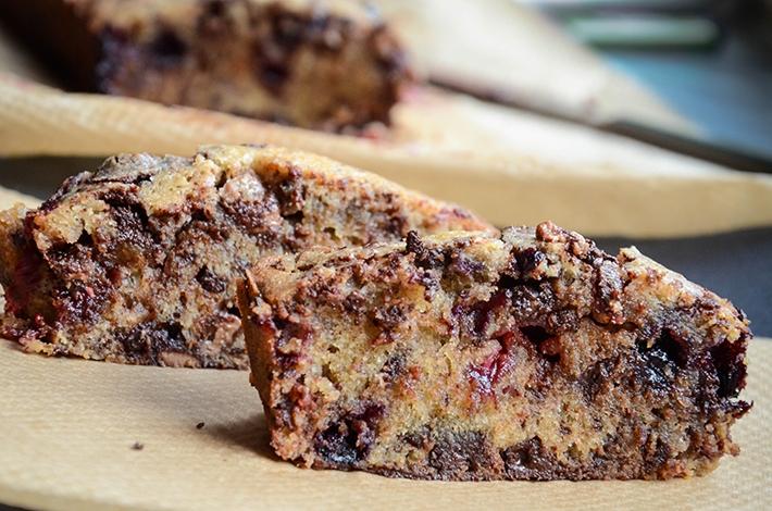 världens godaste kakor recept