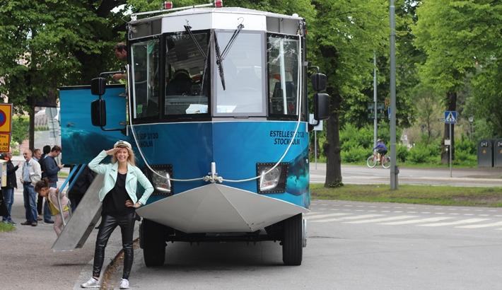 OVEocean_bus_bild_3.jpg