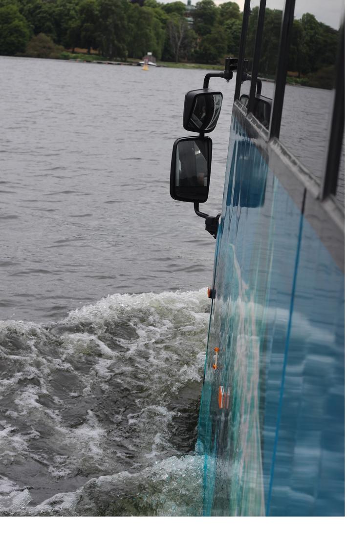 OVEoceanbus_bild_2_.jpg