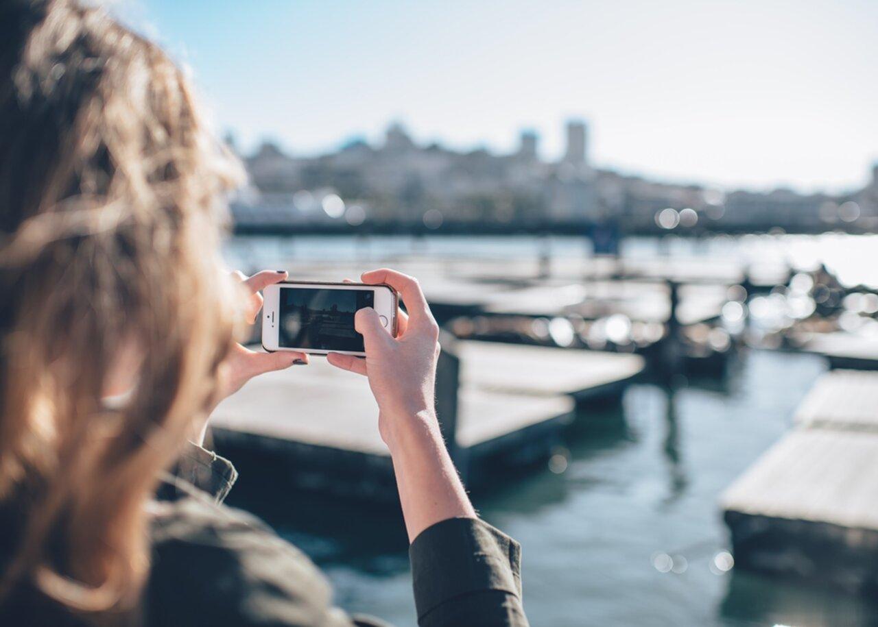 Så använder du Instagram stories på bästa sätt – 12 smarta hacks