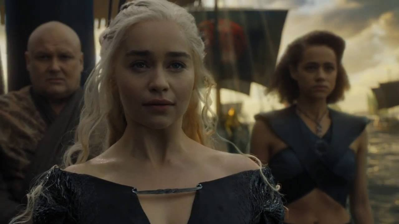 Säsong 7 av Game of Thrones är här – men vad hände sist? Här är den bästa sammanfattningen!