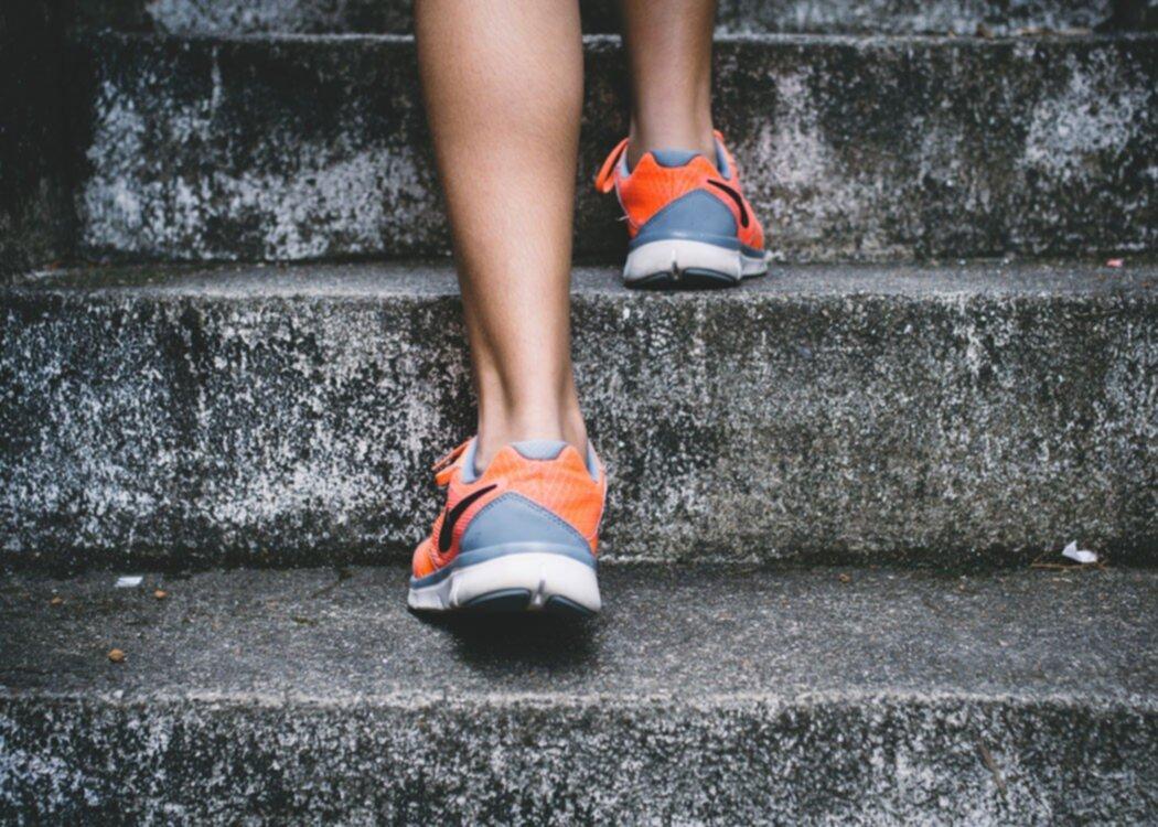 5 bra tips för dig som vill vardagsmotionera mer – och därmed må bättre!