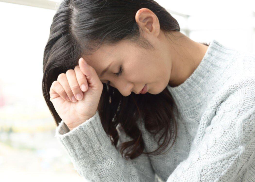 Så hanterar du din prestationsångest – 6 konkreta tips