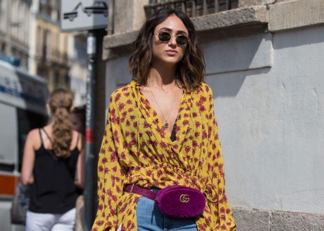 Vårens modetrender – 9 nyckelplagg du ska satsa på