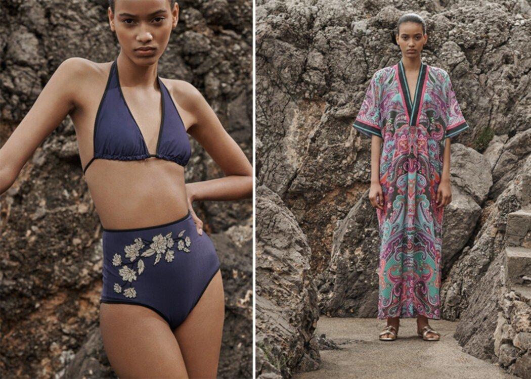 Vi älskar Zara Home By The Sea kollektionen –  10 favoriter!