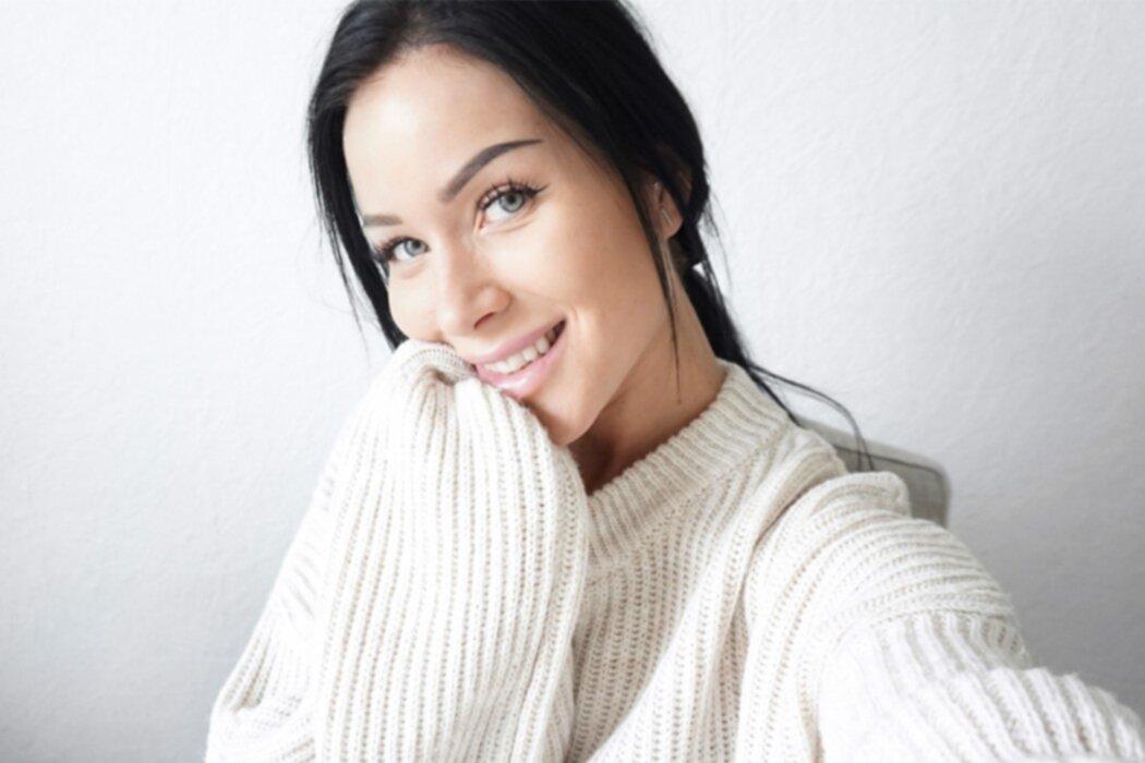 """Hanna Wetterqvist: """"24 saker du inte visste om mig"""""""