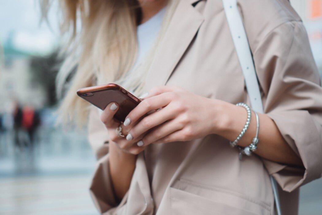 5 lediga jobb inom sociala medier i Stockholm