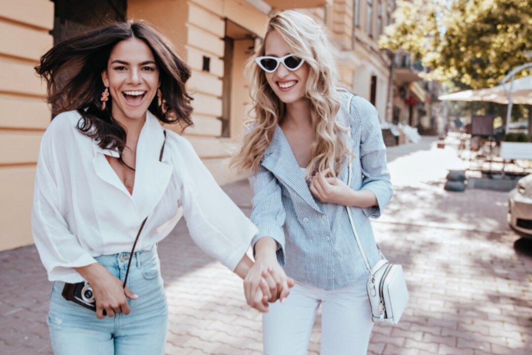 Så skaffar du nya vänner i vuxen ålder – 7 tips
