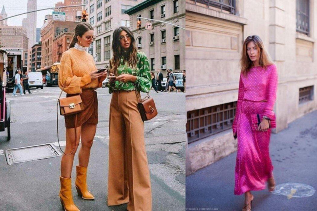 Modemattan: 5 trender och lite mer därtill!