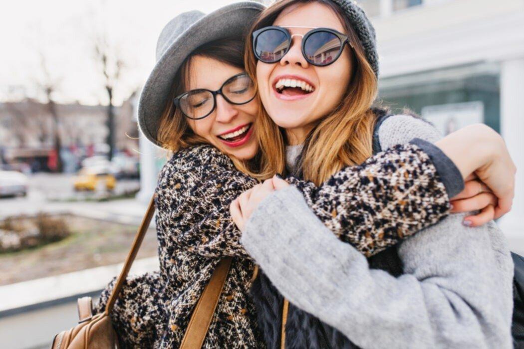 20 småsaker som kommer göra dig glad en dålig dag