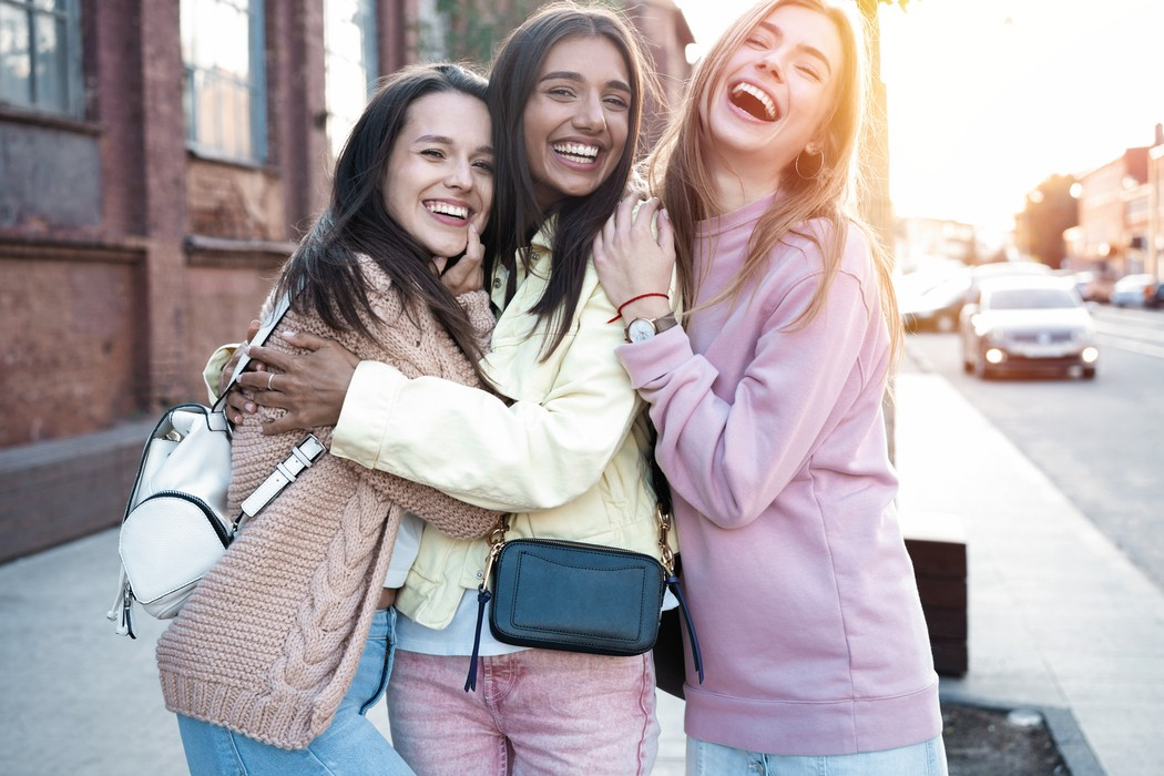 12 frågor att ställa sig själv för att bli lyckligare 2020
