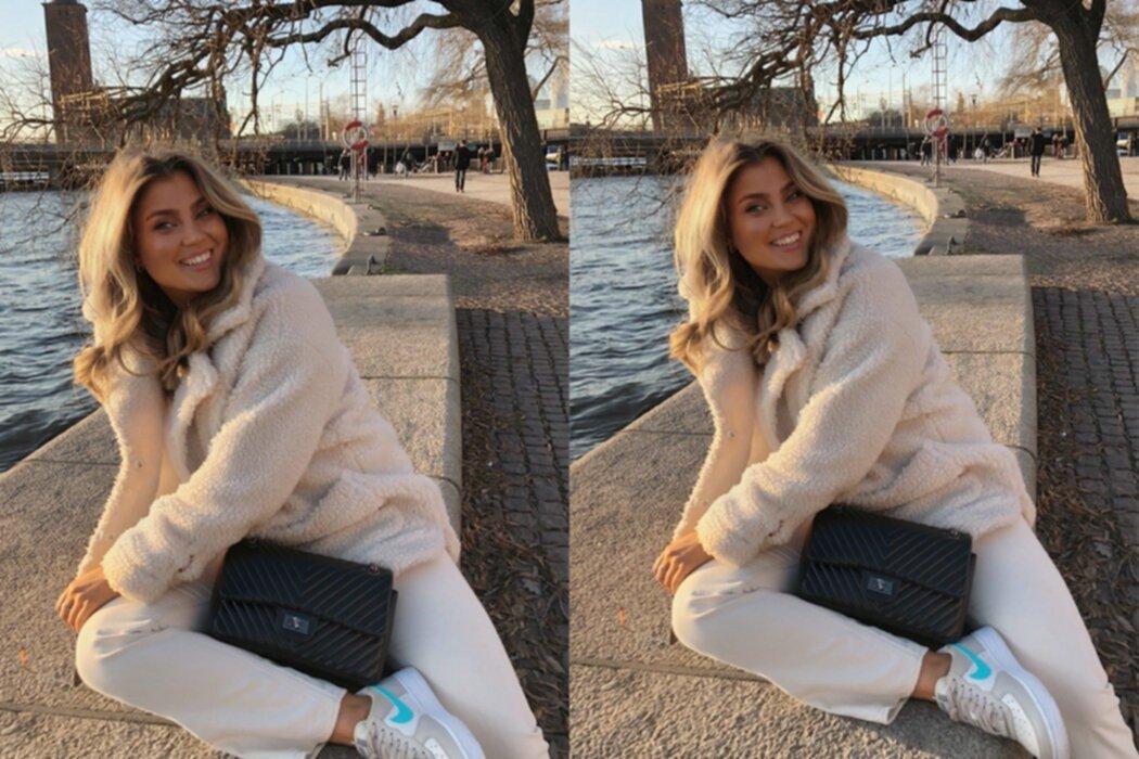 Bianca Gonzalez: 4 saker som gjort mig glad den här veckan