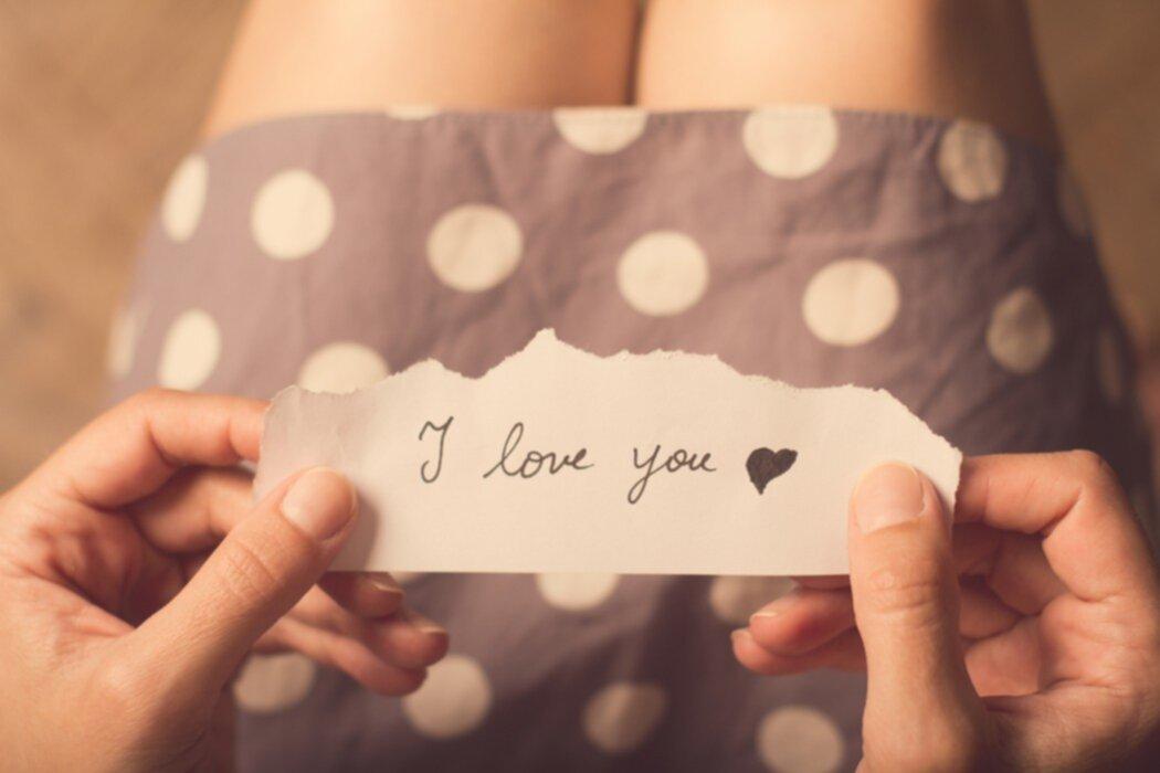 """""""Jag älskar dig"""" på 30 olika språk"""