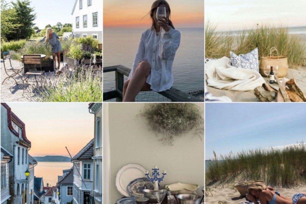Bianca Gonzales: 3 saker jag vill göra i sommar