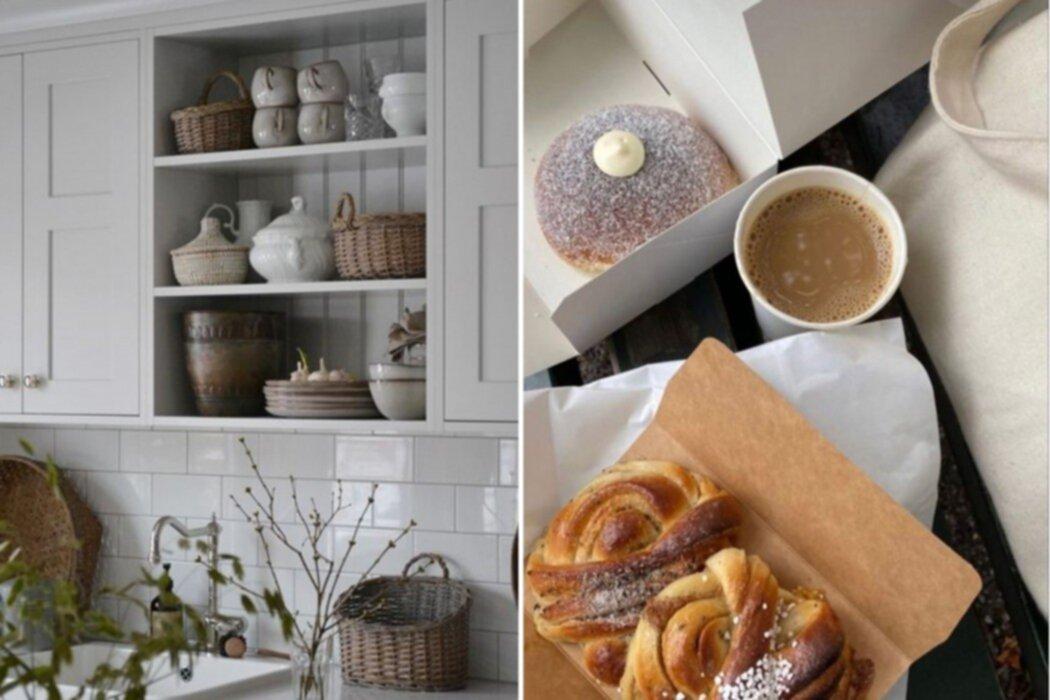 Bianca Gonzales: 50 saker att göra hemma i helgen