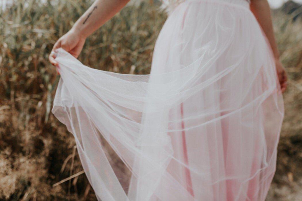 Letar du balklänning? Se våra favoriter