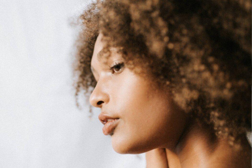 3 trendiga frisyrer att satsa på i vår och sommar