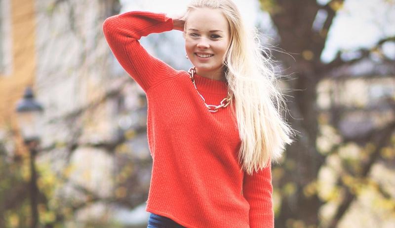 Välkommen Josefine Olsson! b6f028442ffb8