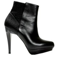 Stella McCartney - black
