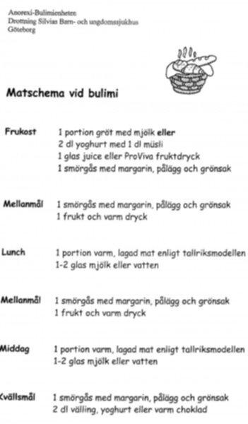 matschema 2000 kcal