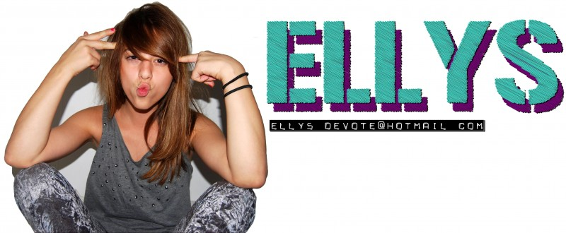 ellys