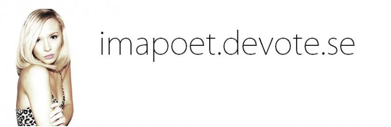 imapoet