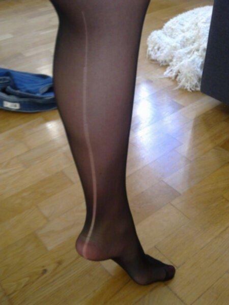 Bildresultat för revan i mina tights