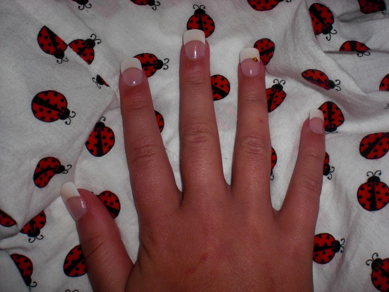beauty nails karlskoga priser