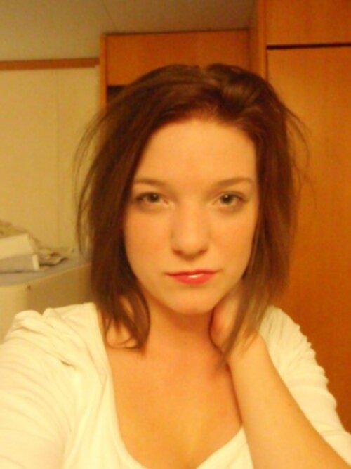 min älskade och vackraste vän hittar ni här : Jennifer Björklund hennes blogg är VERKLIGEN värd att läsa! den är så tänkvärd, och lika vacker som hon. - accd413d10c4d2befeb88381607d4521