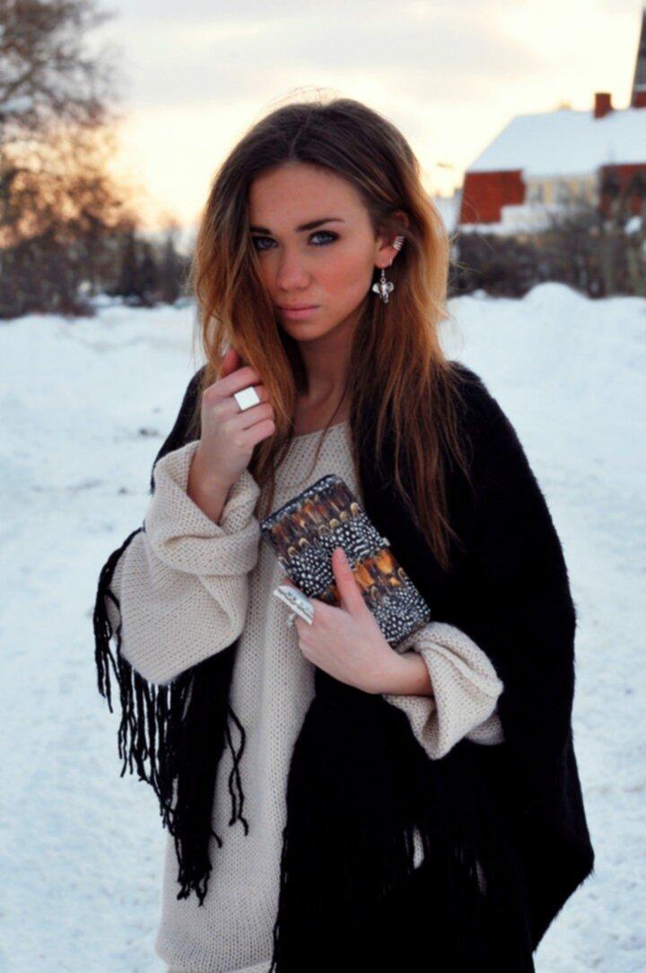lisa olsson blog