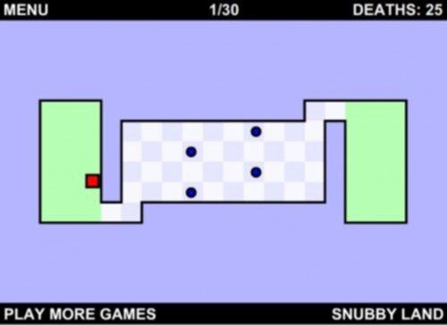 Världens Svåraste Spel