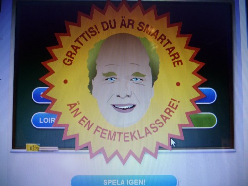 tv2.se