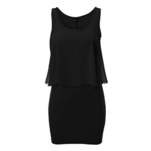 klänning dölja mage