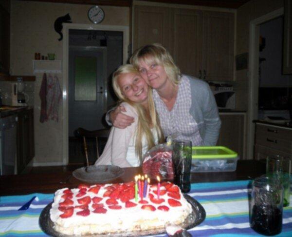 födelsedagsbilder gratis