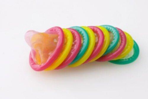 big dig sex com kondom rutscht