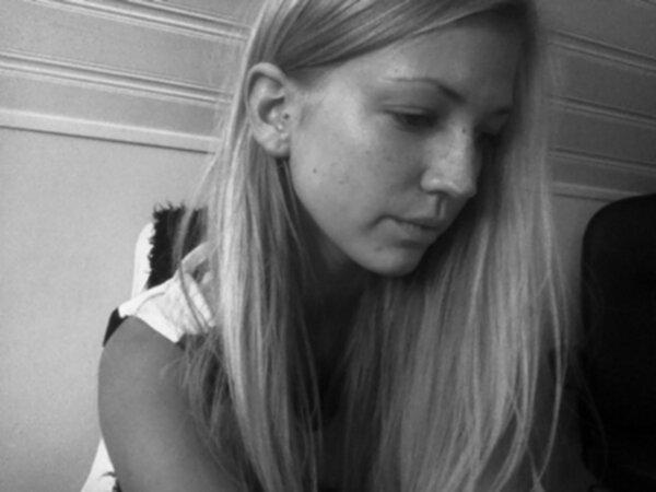 tragus piercing stockholm