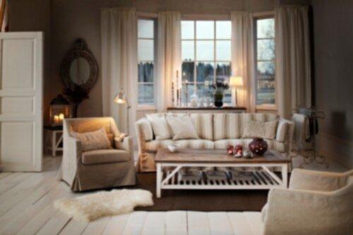 m bel inspiration. Black Bedroom Furniture Sets. Home Design Ideas