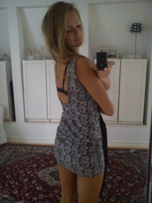 KAVAJ DRESS CODE