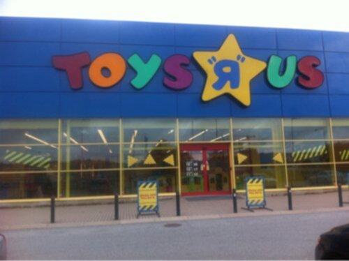 toys r us backaplan
