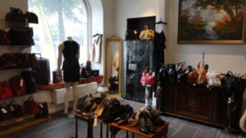 affordable luxury stockholm