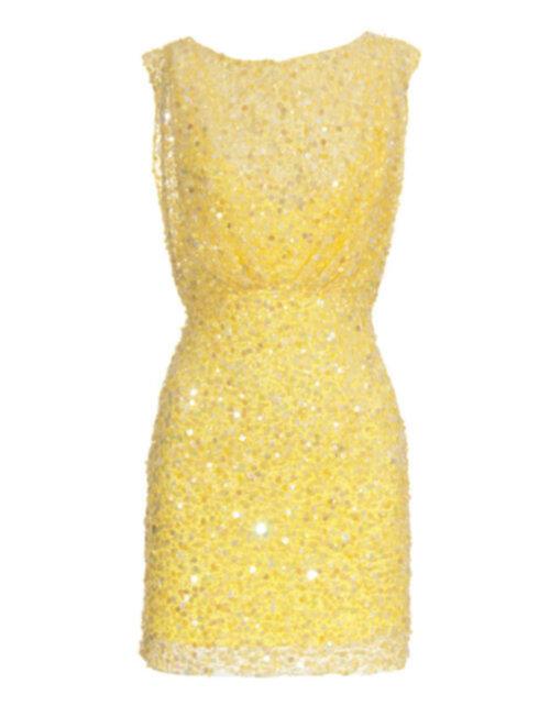 klänningar från usa