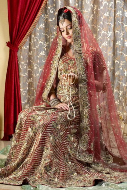 indiska klänningar stockholm