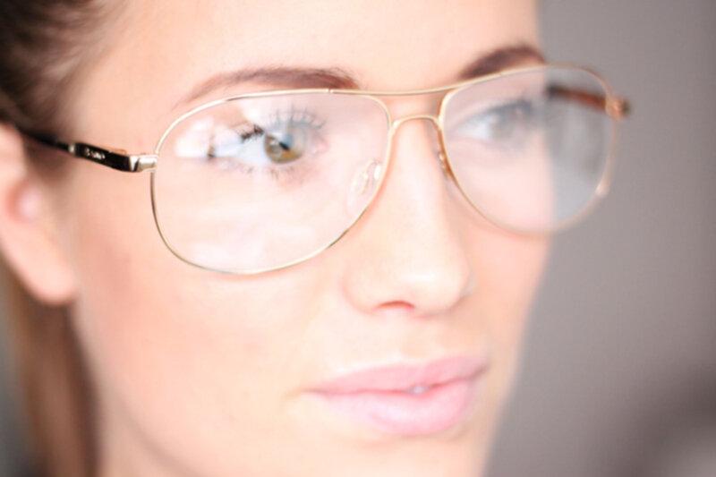 Köpa Progressiva Glasögon På Nätet