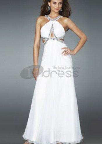 034d8e07abec Ren vit spetsklänning kavajslag verkade ren och vacker, med de tunna vita  strumpor med vita spetsar strumpor och vita skor, de övergripande rena vita  ...