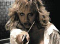 Brittany Murphy Dödsorsak