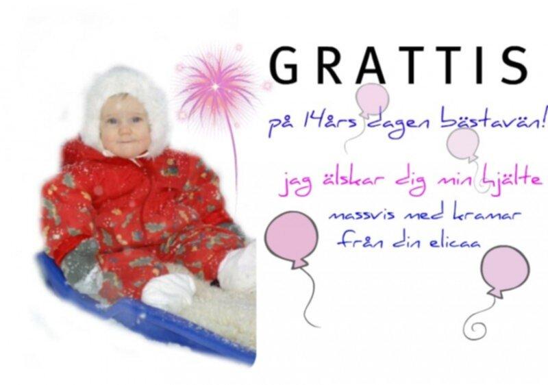 grattis vännen på födelsedagen Grattis Min Bästa Vän   MuzicaDL grattis vännen på födelsedagen